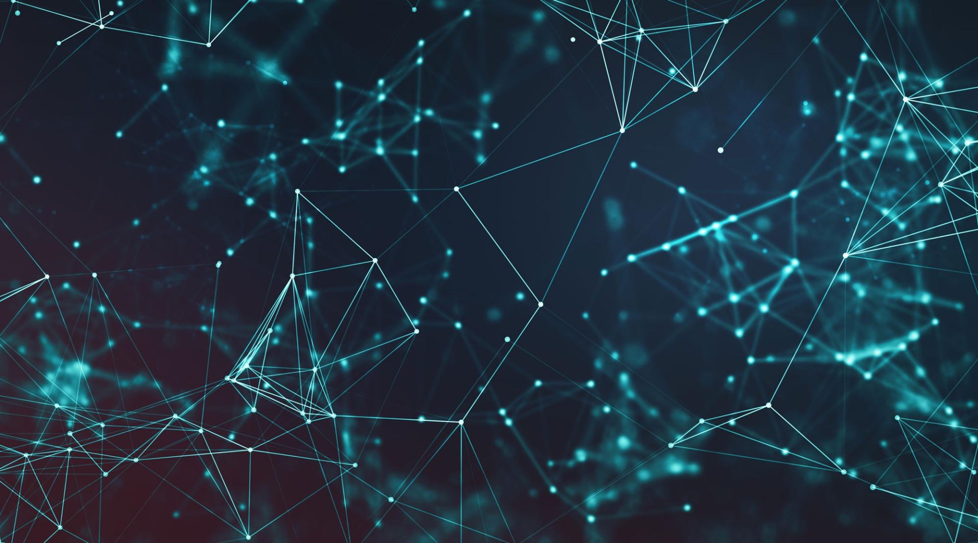 SA IoT and Big Data Market 2021